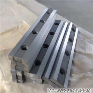 供應Q11-20*3200剪板機刀片 810*120*32剪板機刀片 機械剪板機刀片