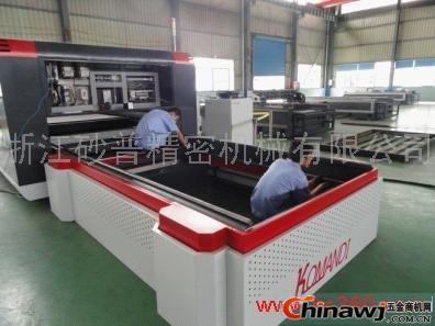 光纖激光切割機 折彎機 承接鈑金切割 折彎 焊接 鈑金成套業務。