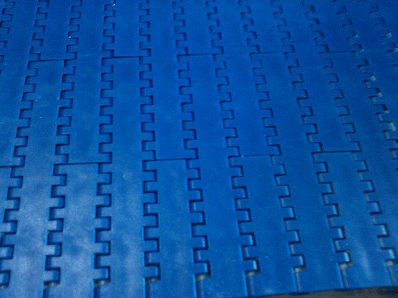 塑料網帶廠 塑料網帶 模塊式塑料網帶輸送機塑料網帶
