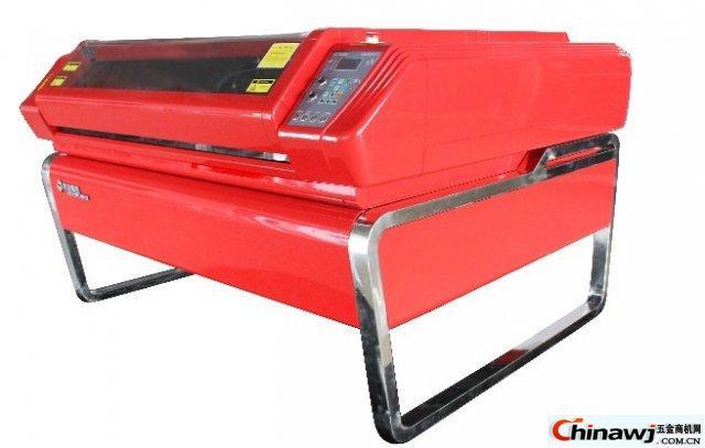 各类型激光切割机,激光打标机,激光雕刻机