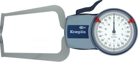 德國KR EPLIN卡規D220