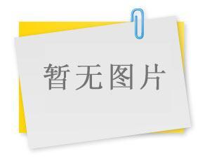 郑州地弹簧