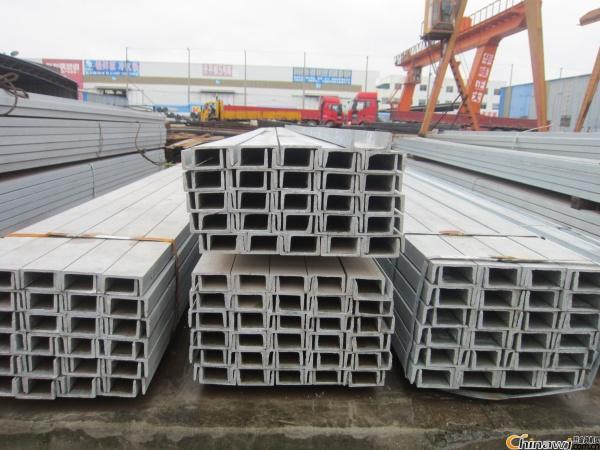 上海熱鍍鋅角鋼,槽鋼,方管,鍍鋅埋板,鍍鋅管材熱銷低價銷售