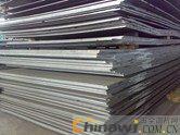 高強度焊接板