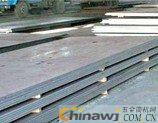 高強度焊接板,普板,耐磨板,汽車大梁卷