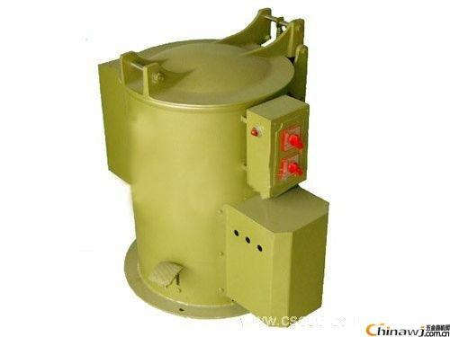 70升热风烘干机