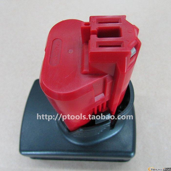 博世款Bosch 10.8V/12V 鋰電池3.0Ah 4.0Ah PS10-2
