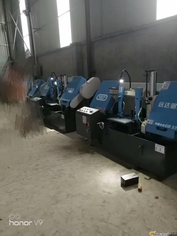2018斜铁斜垫铁生产垫铁斜垫铁Q235钢斜铁