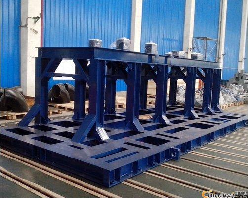 苏州钣金加工设备供应商 钣金加工设备价格