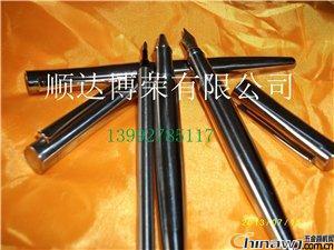 钛 钛合金加工 钛合金钢笔 钛合金签字笔