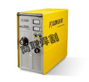 商聯焊割銳龍焊機焊接設備NBC氣體保護焊二保焊機手弧焊機