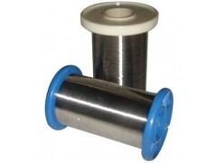 鐵鉻鋁加熱絲