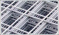供应电焊网