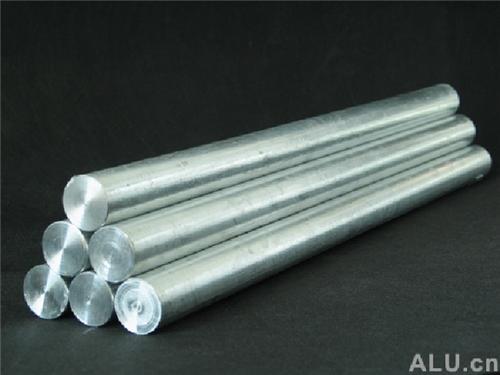 供應303 2.5不銹鋼棒材