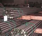 供应303 3.0不锈钢棒材