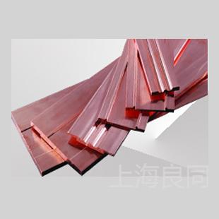 紫铜C1202P/R