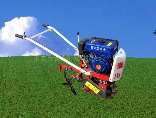 供應鋤草機鋤草機除草機除草機 小型除草機 耘耕機
