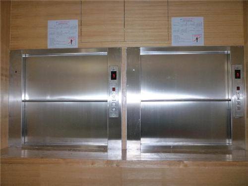 传菜电梯 食品电梯 菜梯 食品梯 食品提升机