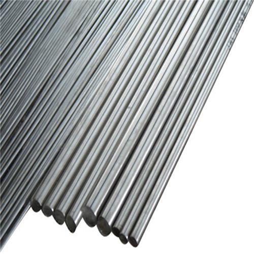 日本日立工具鋼SKH-9高速鋼