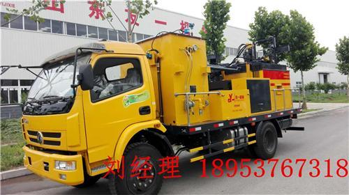 公路养护机械设备
