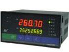 渦輪流量計系列產品之流量積算控制儀