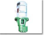 立式齒輪泵