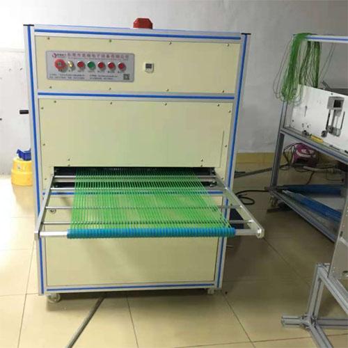 龙8娱乐国际官方网站静电除尘设备厂家定做一台多少钱