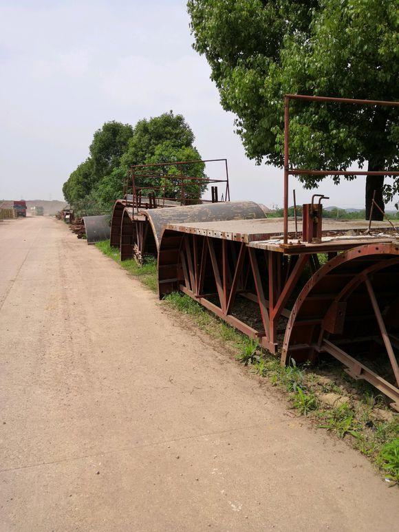沈陽廢銅鋁鐵不銹鋼回收中心站