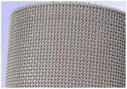 鍍鋅方眼網 過濾網