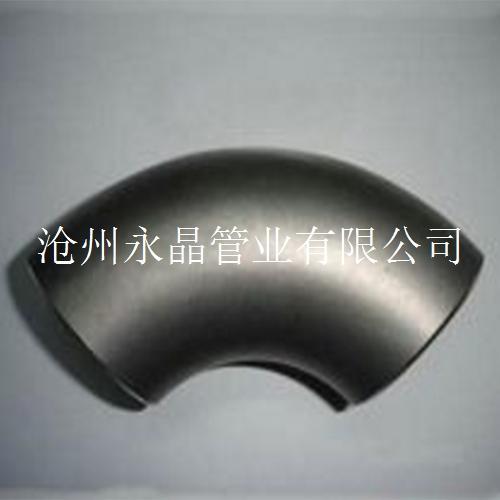 大量生產批發供應45 碳鋼彎頭 廠家直銷