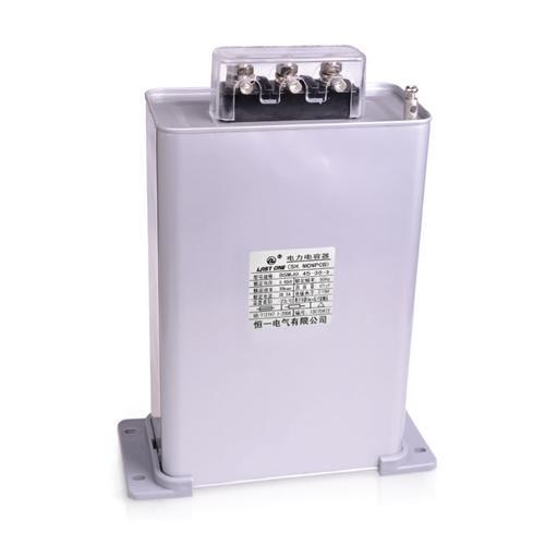 电力电容器BSMJ0.45-20-3