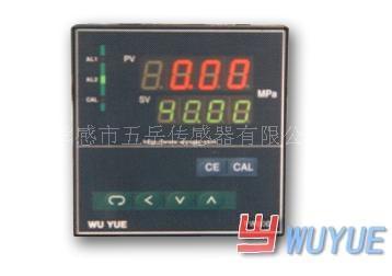 高溫熔體壓力傳感器PW500熔體壓力傳感器儀表
