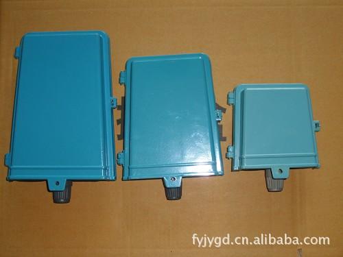 富陽金宇光電設備光纜接頭盒