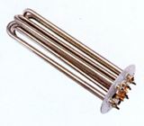 多组电热管