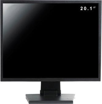 深圳液晶監視器 20寸液晶監視器 20寸液晶監視器