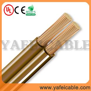 CUL电线/电缆 CUL电线/电缆 CUL电线/电缆