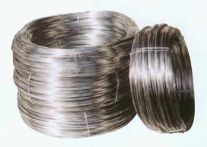 各种不锈钢的耐腐蚀性能