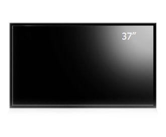 37寸高清液晶監視器 液晶監視器報價 西北液晶監視器