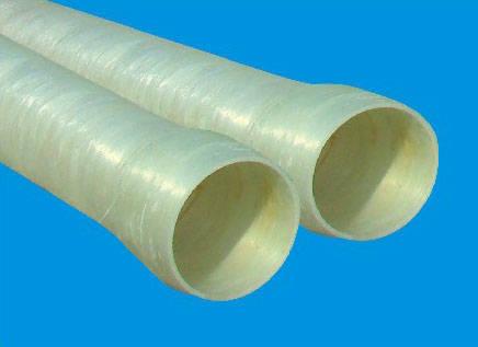 玻璃鋼電力電纜保護管