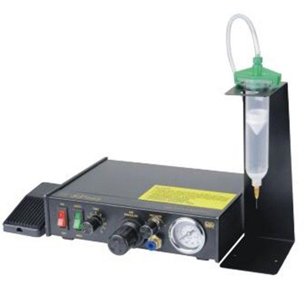 手動點膠機SP-982 手動注膠機