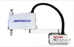 供应ADTECH众为兴AR6520四轴工业机器人