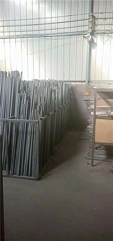 硅碳棒硅钼钨钼制品工业窑炉及配件