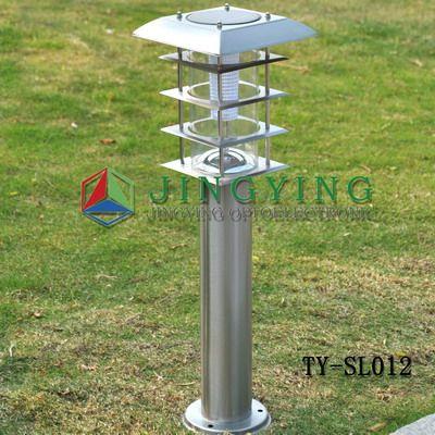 太陽能草坪燈,led草坪燈