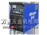 工業級IGBT模塊手工電弧焊機ZX7 500IJ