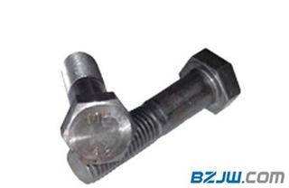 新国标螺栓GB/21 GB/30
