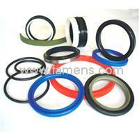 供应高品质O型圈/全氟/氟硅/高氟/ 特小特大尺寸/特高要求O型圈及橡胶密封件