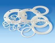 四氟垫片,PTFE垫片,聚四氟垫片,聚四氟乙烯垫片等四氟产品