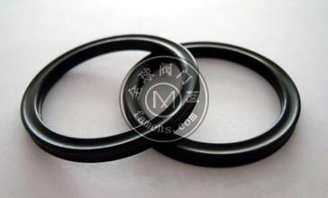 厂家直销星型圈/X-型圈 液压缸用耐磨星型圈 高品质星型唇口密封件