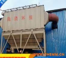 酸碱废气治理设备厂家,价格
