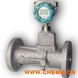 厂家供应旋进旋涡流量计 可测天然气、液化石油气